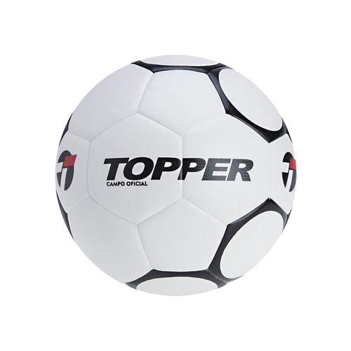 pelota-de-futbol-topper-retro-90s-campo-160398