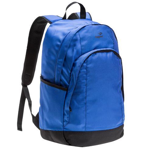mochila-topper-sport-plain-160454