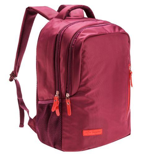 mochila-topper-laptop-160469