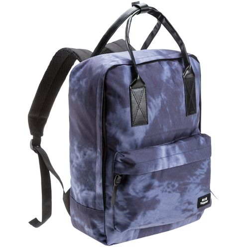 mochila-topper-travel-printed-160478