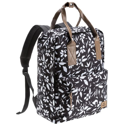mochila-topper-travel-printed-160479