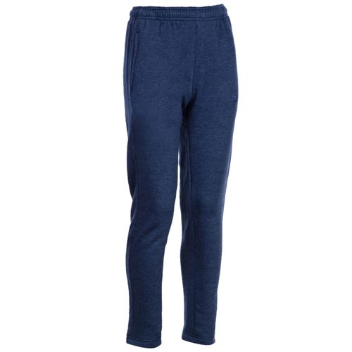 pantalon-topper-chupin-frs-boys-junior-161890