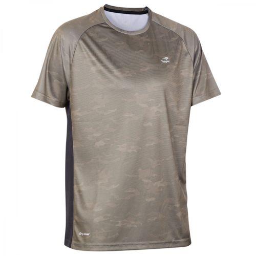 remera-topper-t-shirt-basic-color-162335