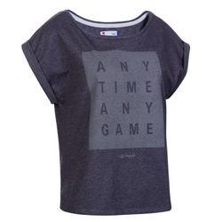 remera-topper-gtw-any-time-any-game-mujer-162480