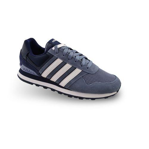 zapatillas-adidas-10k-db0074