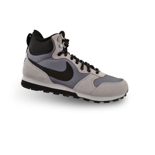 zapatillas-nike-md-runner-2-mid-premium-844864-005