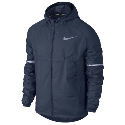 campera-rompeviento-nike-m-nk-shld-jkt-hd-857856-471