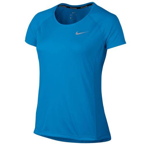remera-nike-dry-miler-flash-running-top-mujer-831530-435