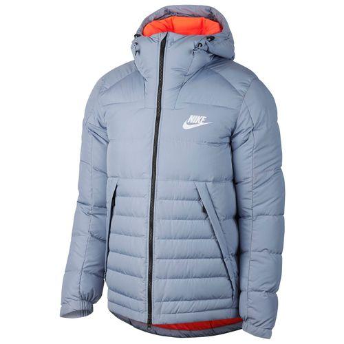 campera-nike-down-fill-hd-jacket-806855-023