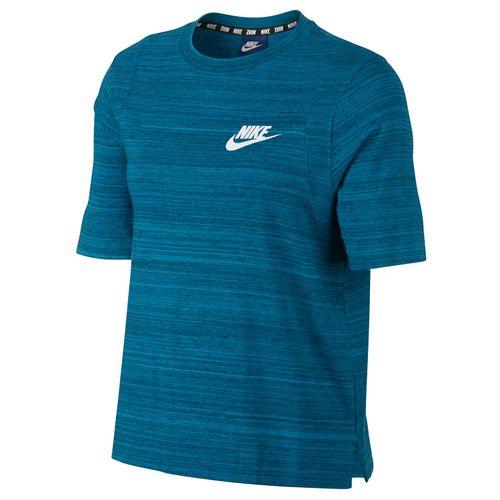 remera-nike-sportswear-advance-15-mujer-853969-437