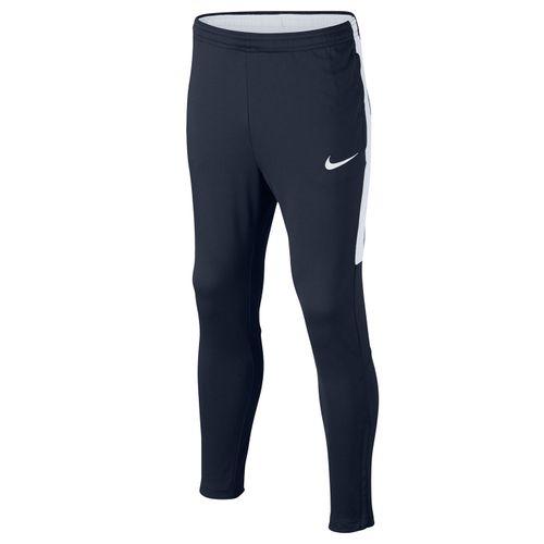 pantalon-nike-dry-academy-football-junior-839365-451