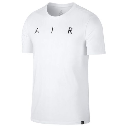 remera-nike-jordan-rise-photo-basketball-895175-100