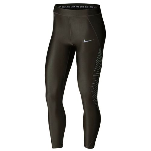calza-larga-nike-power-speed-mujer-890329-355
