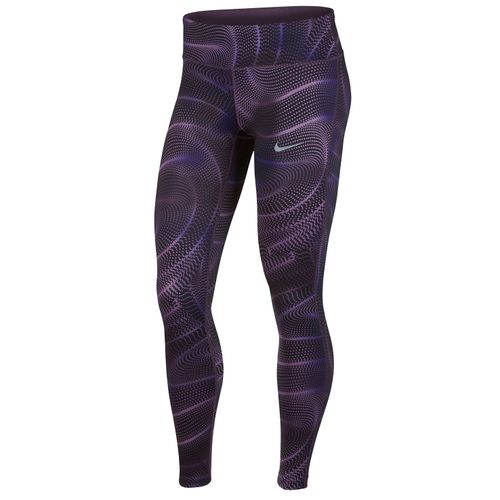 calza-larga-nike-power-essential-running-mujer-890421-517