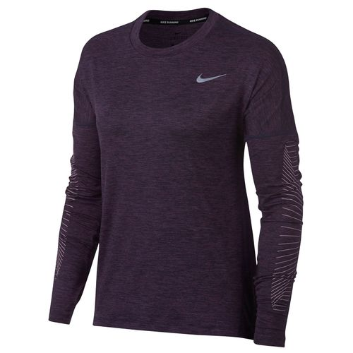 buzo-nike-dry-element-mujer-943471-525