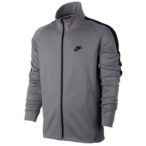 campera-nike-sportswear-n98-861648-027