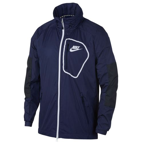 campera-nike-sportswear-advance-15-885929-429