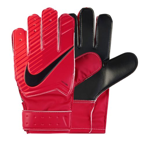 guantes-de-arquero-nike-match-goalkeeper-football-gloves-junior-gs0343-657