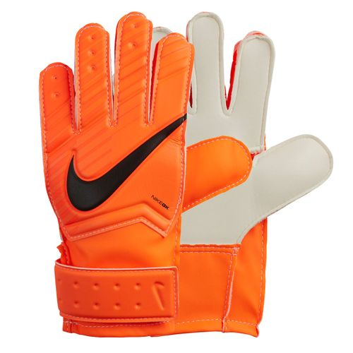 guantes-de-arquero-nike-match-goalkeeper-football-gloves-junior-gs0343-803