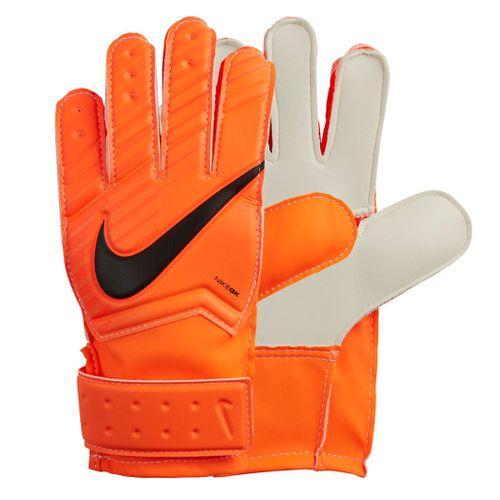 guantes-de-arquero-nike-match-goalkeeper-football-gloves-junior-gs0343-803