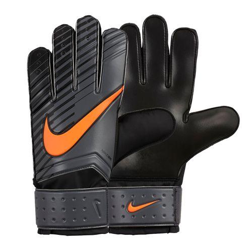 guante-de-arquero-nike-match-goalkeeper-football-gloves-gs0344-089