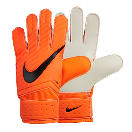 guante-de-arquero-nike-match-goalkeeper-football-gloves-gs0344-803