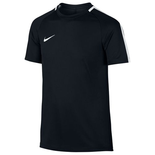 remera-nike-dry-academy-football-top-junior-832969-010