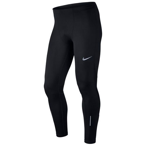 calza-larga-nike-running-tights-856886-010