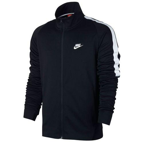 campera-nike-sportswear-n98-861648-010
