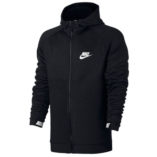 campera-nike-sportswear-advance-15-hoodie-861742-010