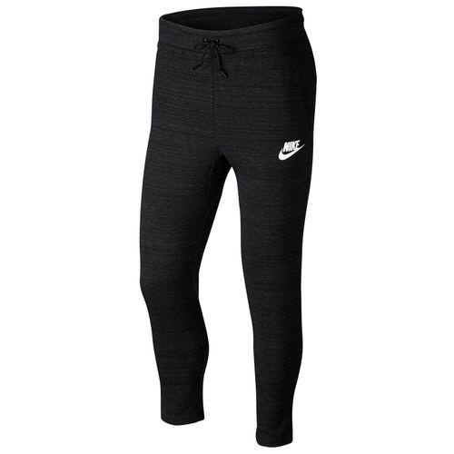 pantalon-nike-sportswear-advance-15-885923-010