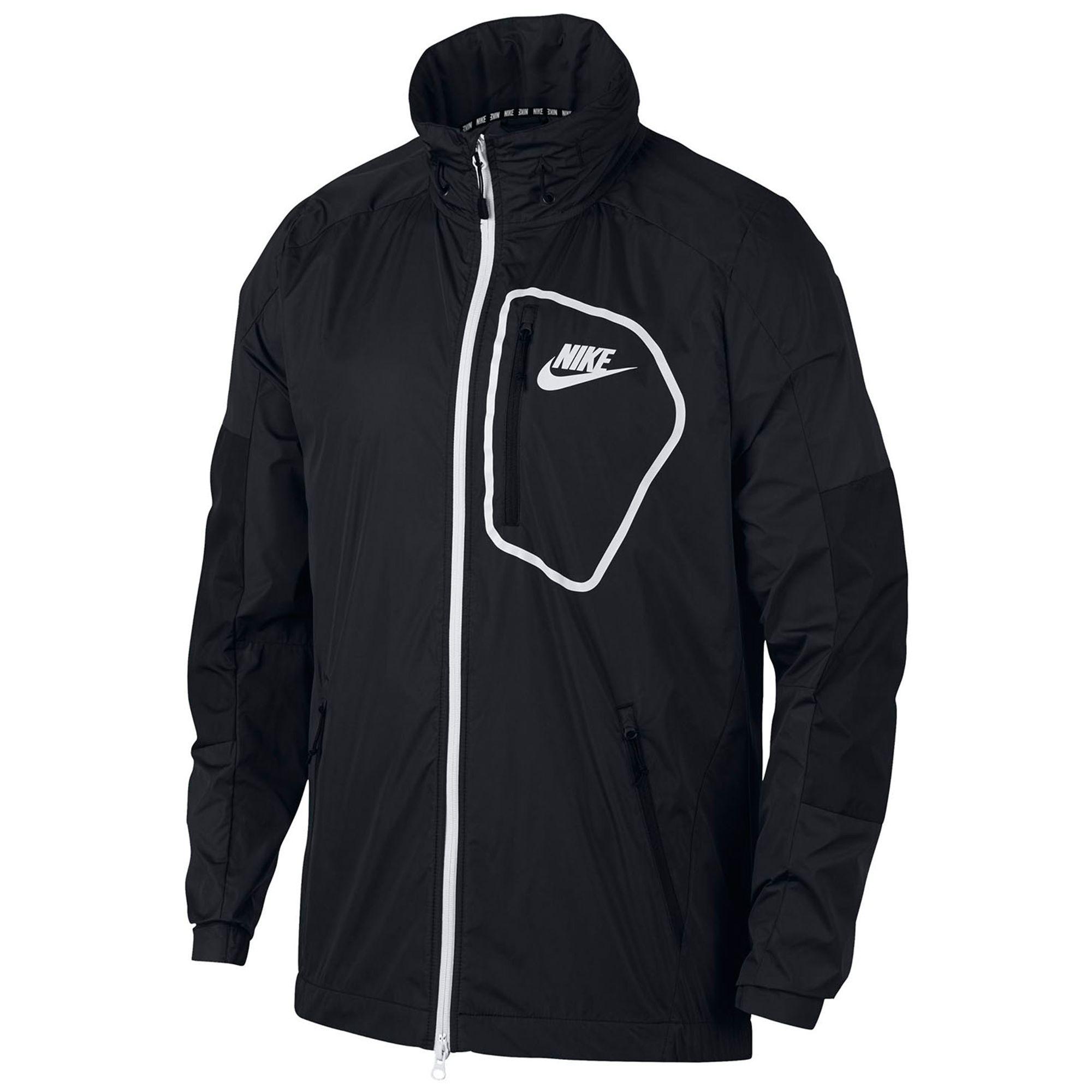 ae71bf635 campera-nike-sportswear-advance-15-885929- ...