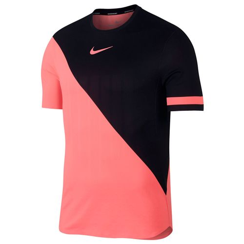 remera-nike-court-zonal-cooling-challenger-tennis-top-887513-676