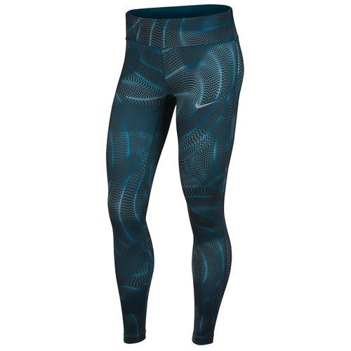 calza-larga-nike-power-essential-running-mujer-890421-474
