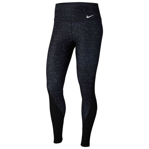 calza-larga-nike-power-training-mujer-890446-010