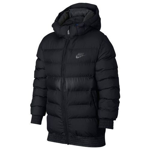 campera-nike-sportwear-stadium-junior-938017-010