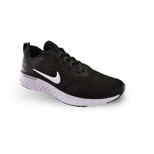 zapatillas-nike-glide-react-mujer-ao9820-001