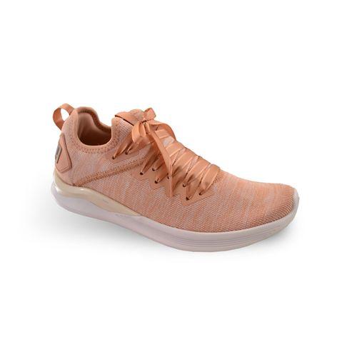 zapatillas-puma-ignite-flash-evoknit-satin-ep-mujer-1190959-02