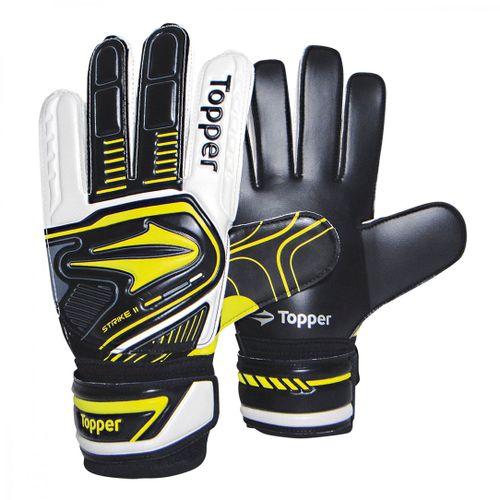 guantes-de-arquero-luva-topper-strike-ii-160415