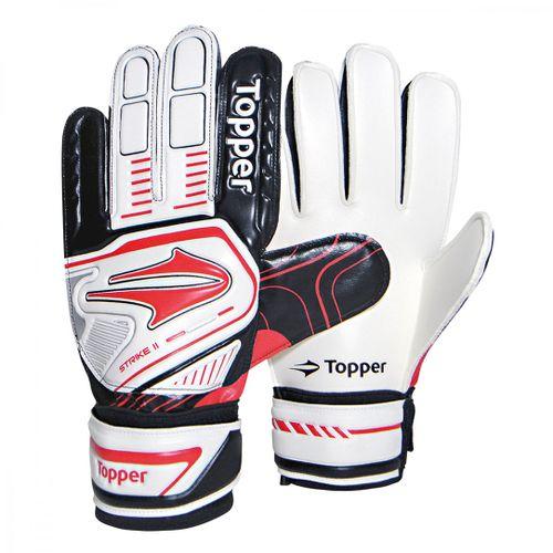 guantes-de-arquero-luva-topper-strike-ii-160416