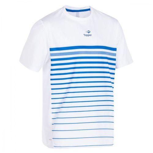 remera-topper-tenis-162232