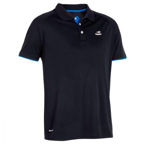 remera-topper-polo-tenis-162240