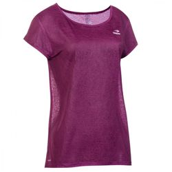 remera-topper-jaquard-mujer-162298