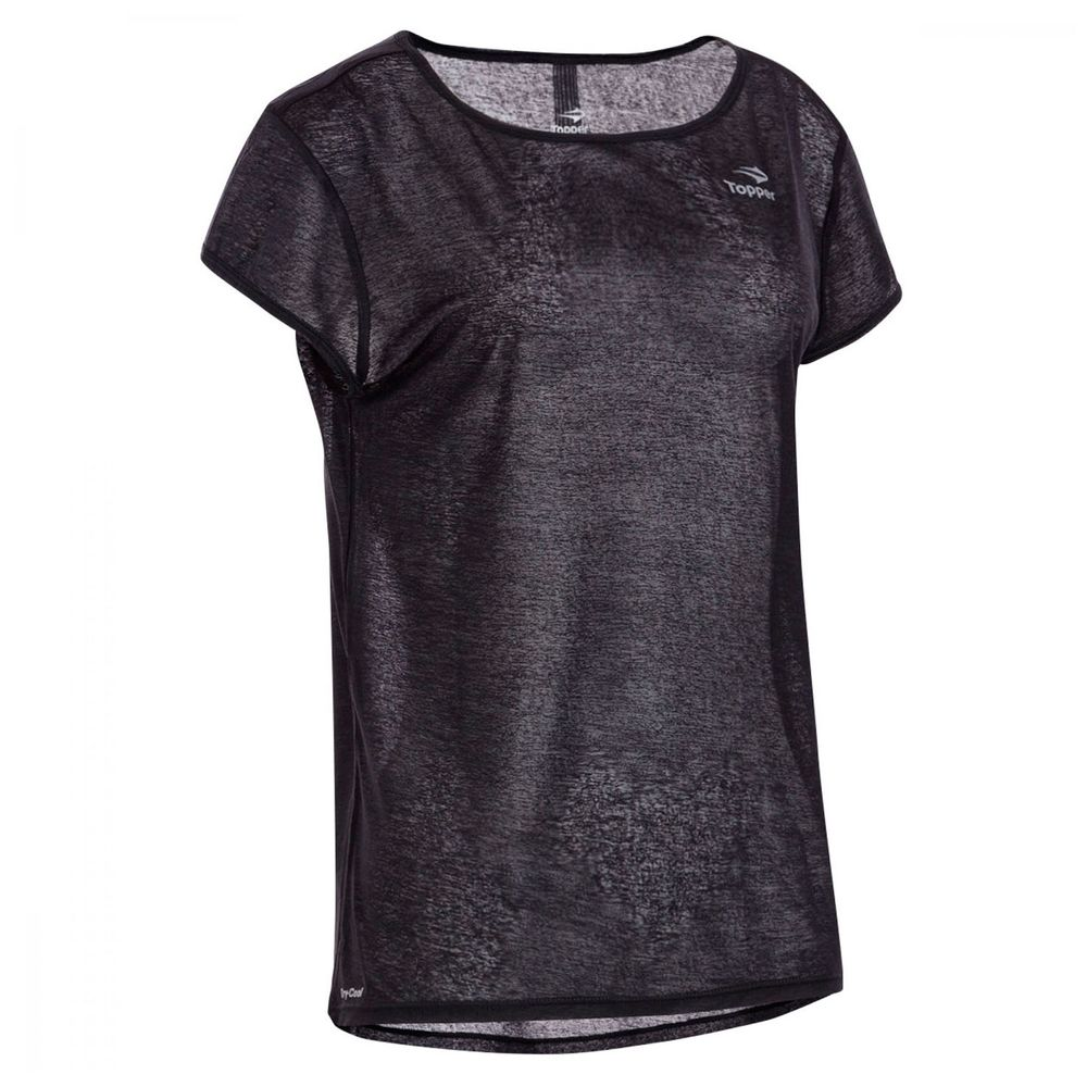 remera-topper-jaquard-mujer-162301