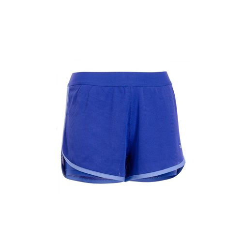 short-topper-training-mujer-162310