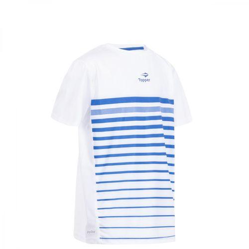 remera-topper-t-shirt-tenis-junior-162432