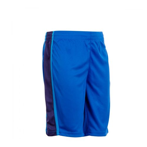 short-topper-basquet-junior-162449