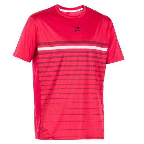 remera-topper-polo-tenis-162473