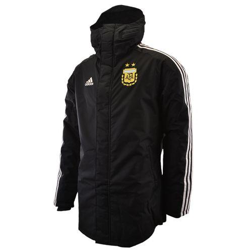 tiro17-winter-jacket-cd6598