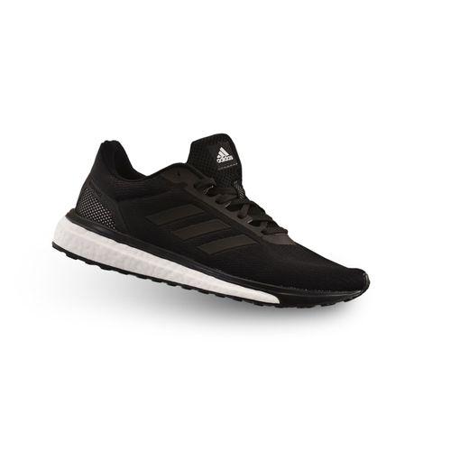 zapatillas-adidas-response-mujer-cq0020